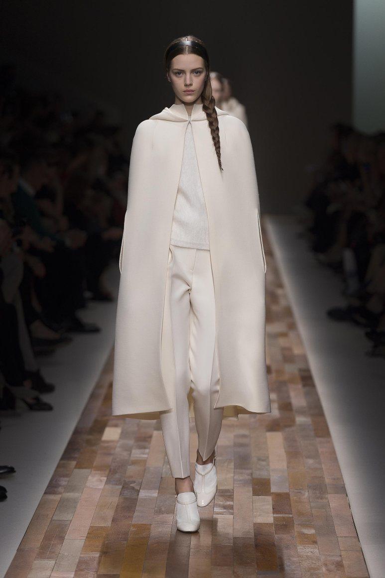 14410-ready-to-wear-fall-winter-2013-14-