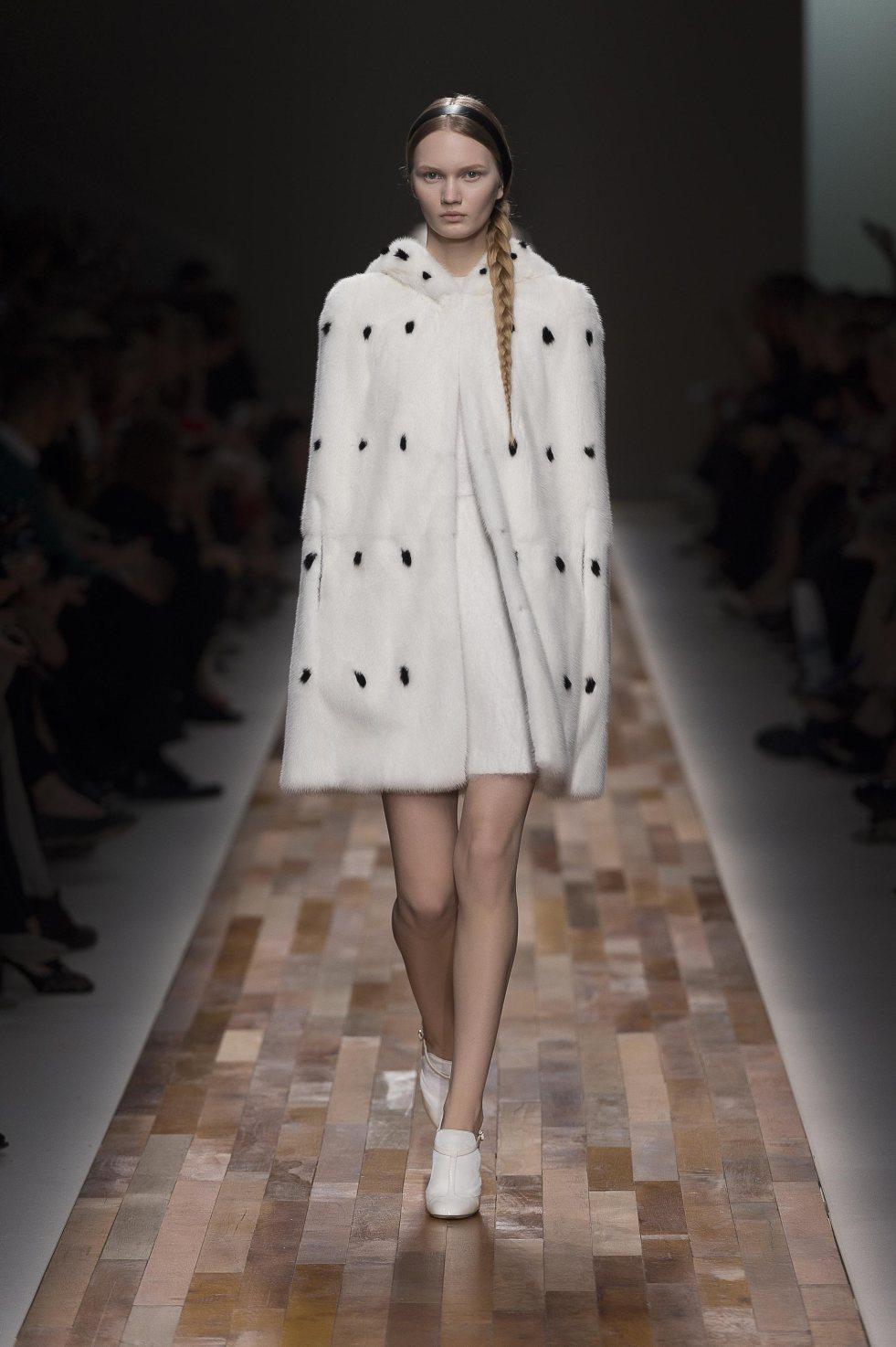 14413-ready-to-wear-fall-winter-2013-14-