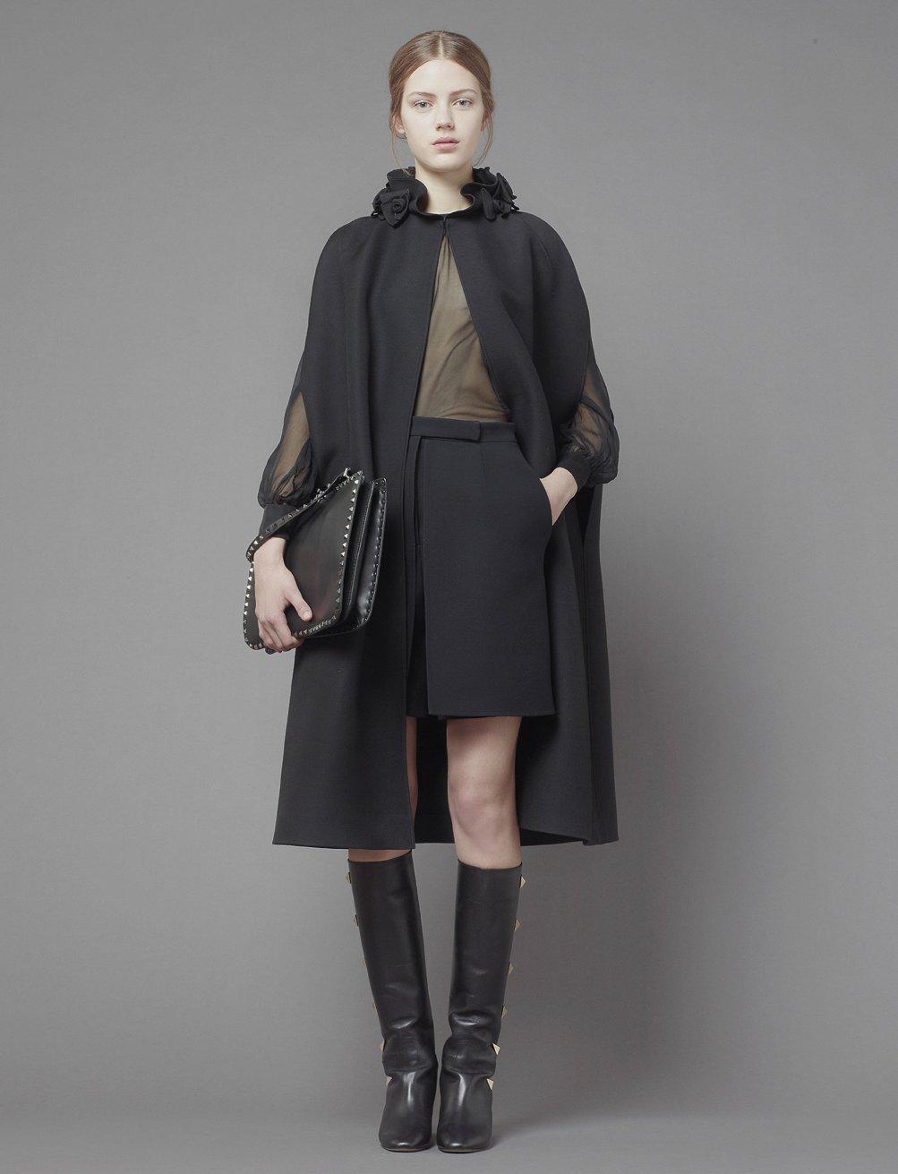 14632-ready-to-wear-fall-2013