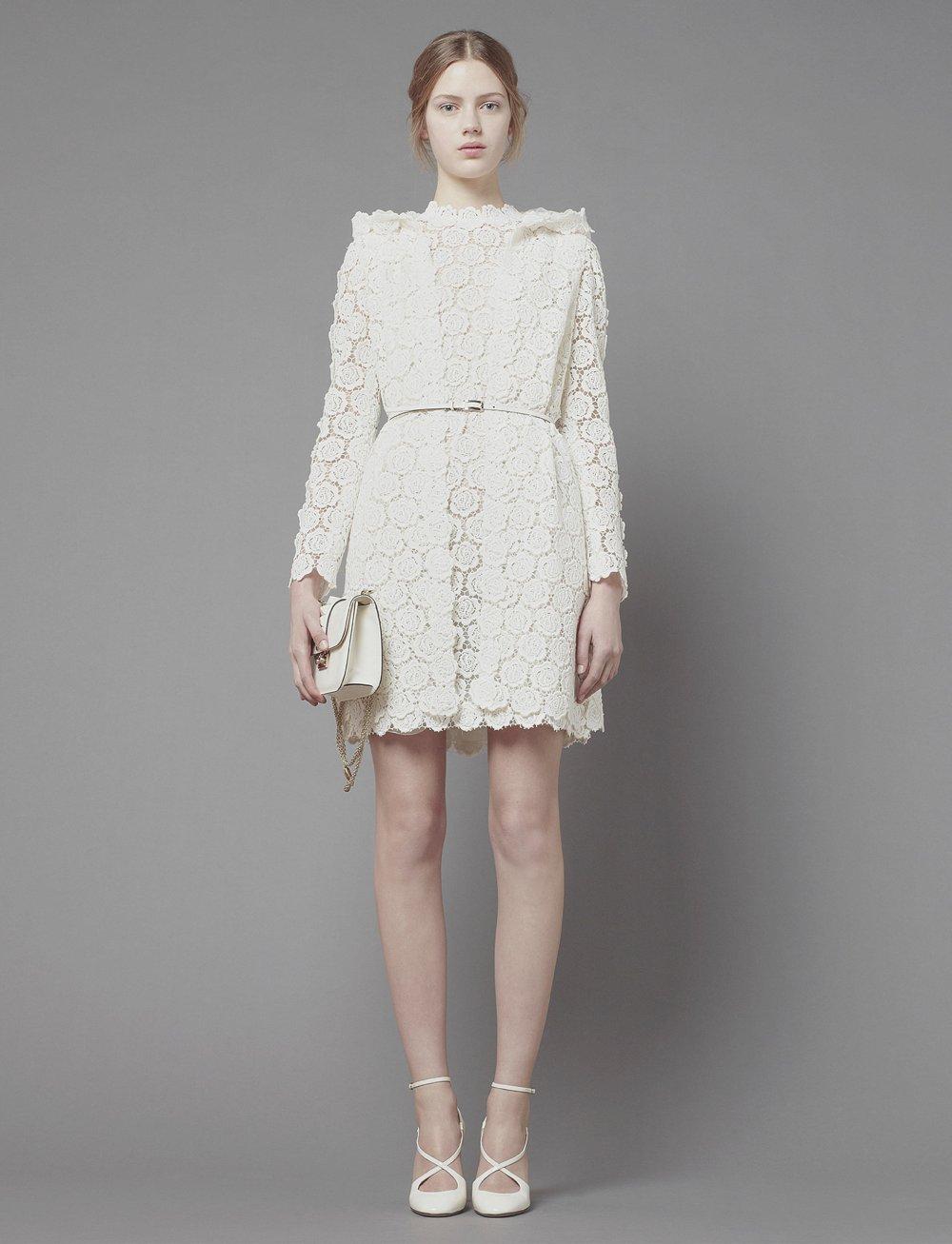 14634-ready-to-wear-fall-2013