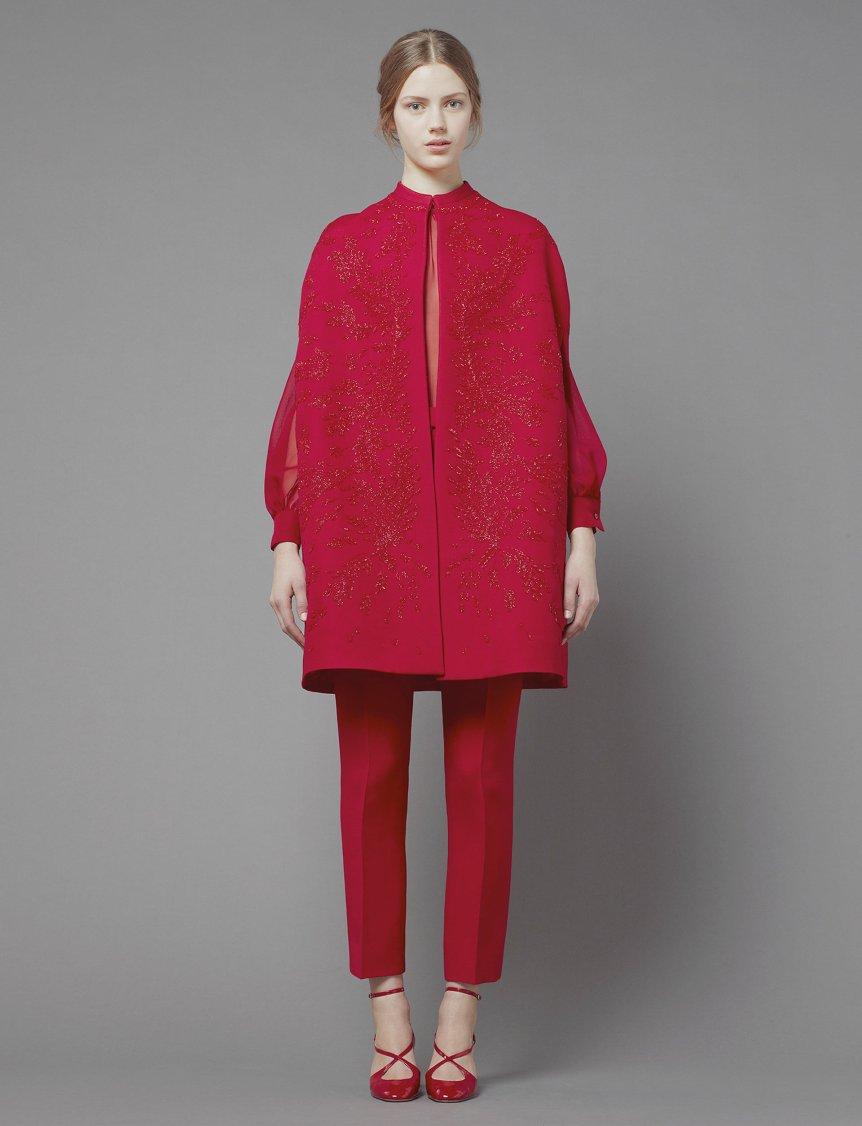 14644-ready-to-wear-fall-2013