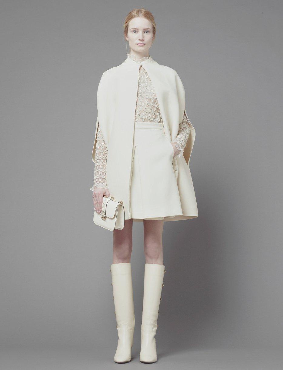14664-ready-to-wear-fall-2013