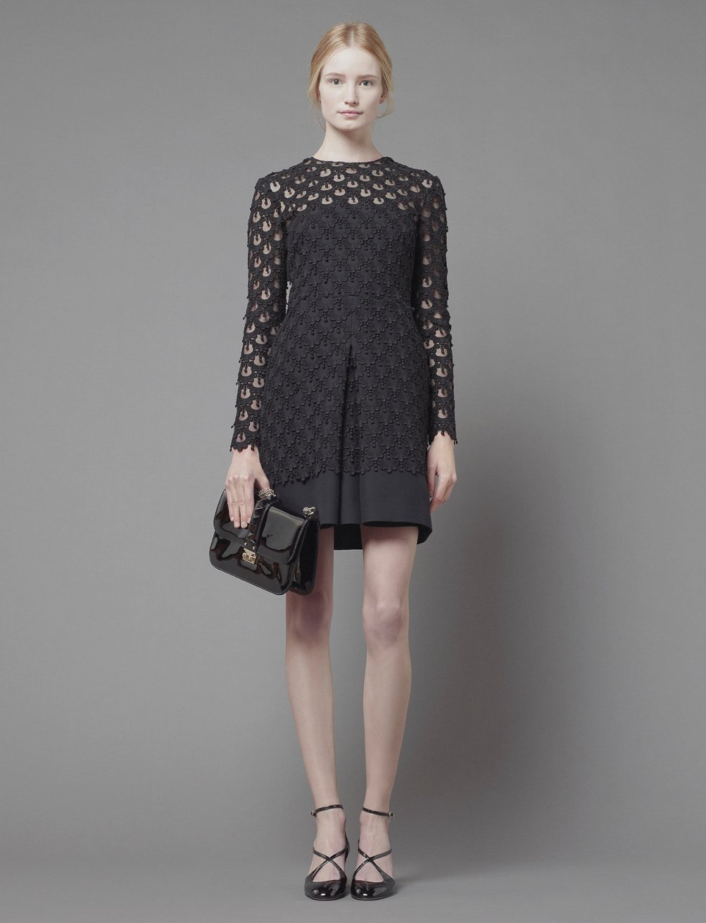 14666-ready-to-wear-fall-2013