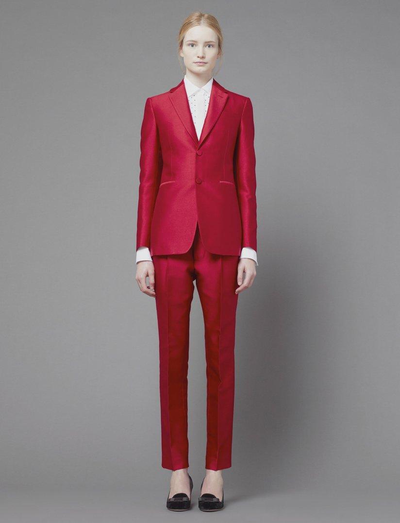 14667-ready-to-wear-fall-2013