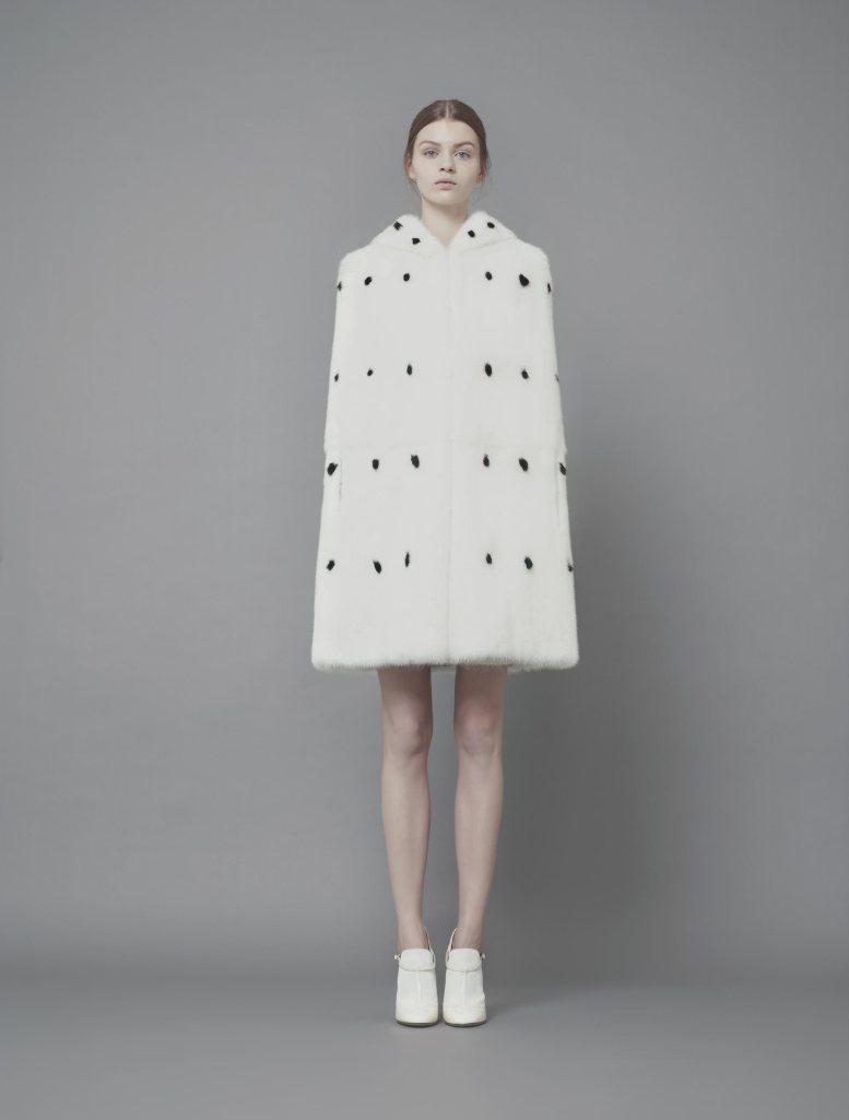 15021-ready-to-wear-furs-f-w-2013-14