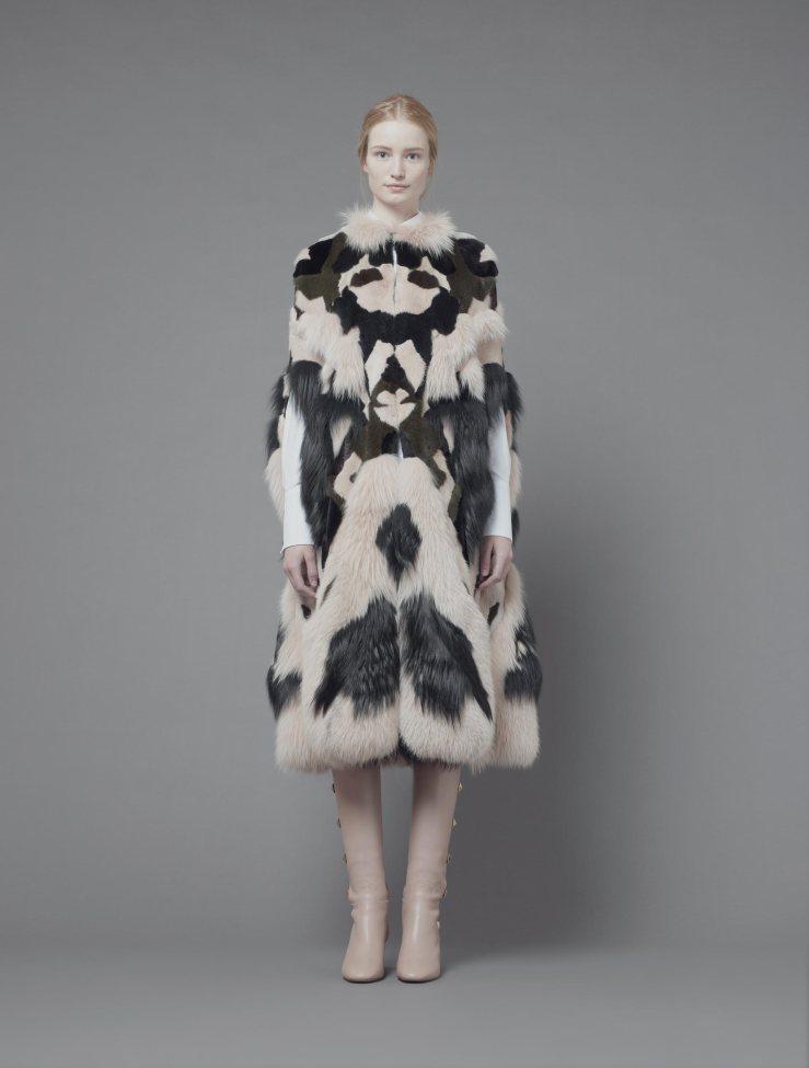 15026-ready-to-wear-furs-f-w-2013-14