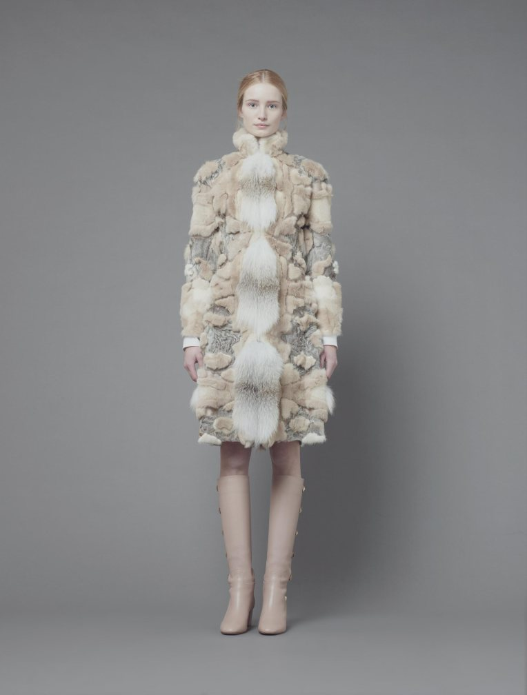 15027-ready-to-wear-furs-f-w-2013-14