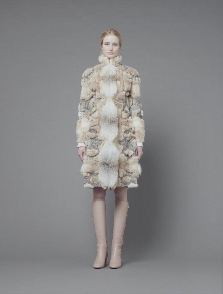 15027-ready-to-wear-furs-f-w-2013-14