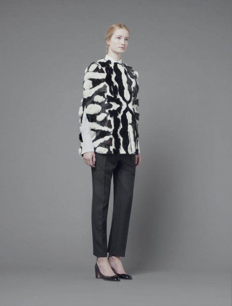 15028-ready-to-wear-furs-f-w-2013-14