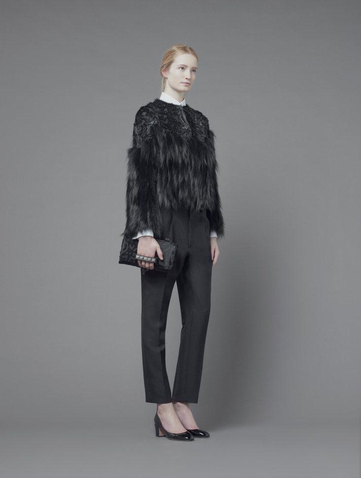 15029-ready-to-wear-furs-f-w-2013-14
