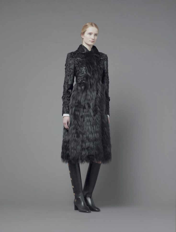 15030-ready-to-wear-furs-f-w-2013-14