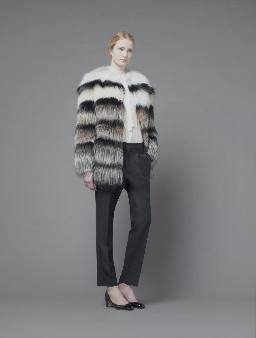 15037-ready-to-wear-furs-f-w-2013-14