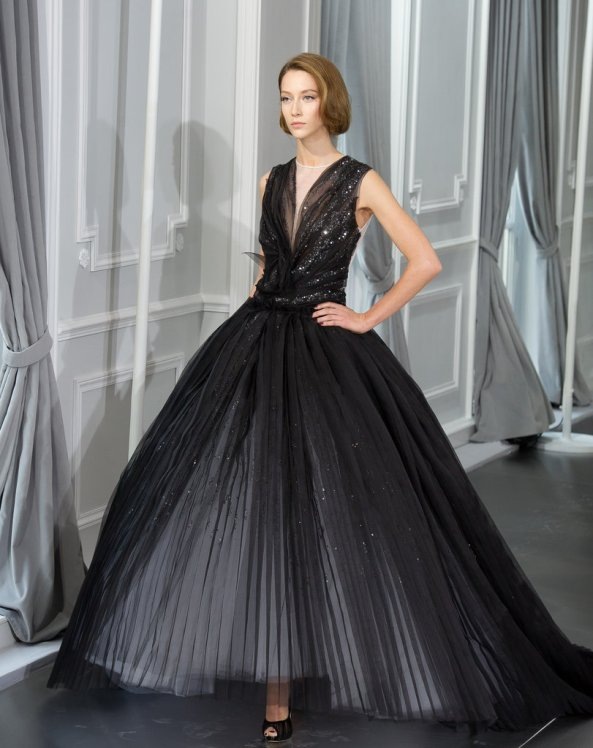 Christian-Dior-Couture-Spring-2012