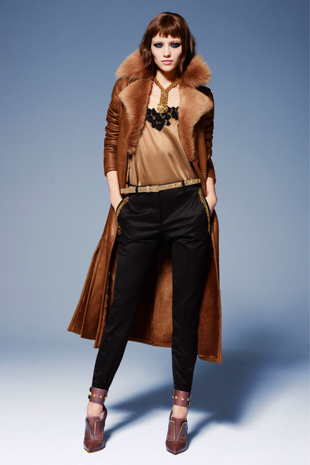 Copy of versace-pre-fall-2013-10