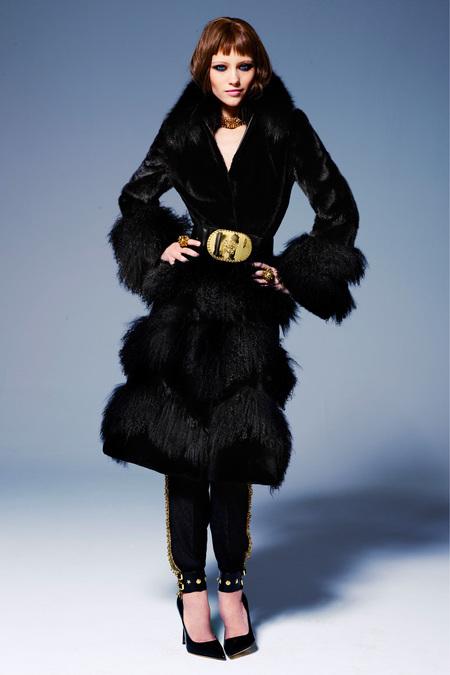 Copy of versace-pre-fall-2013-11