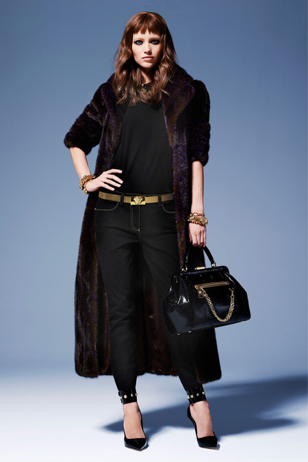 Copy of versace-pre-fall-2013-12