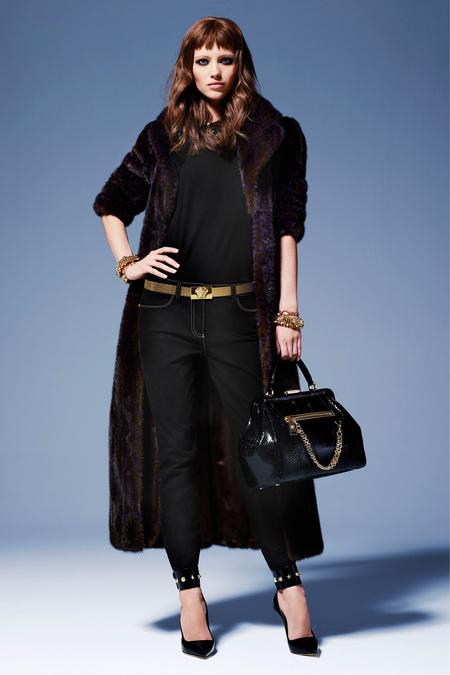 Copy of versace-pre-fall-2013-12