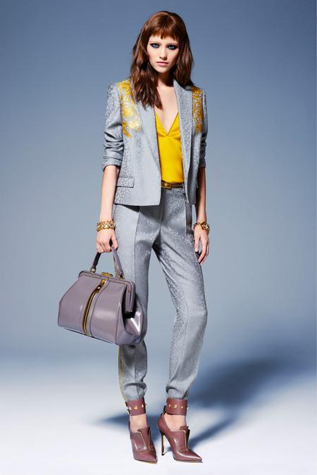Copy of versace-pre-fall-2013-13