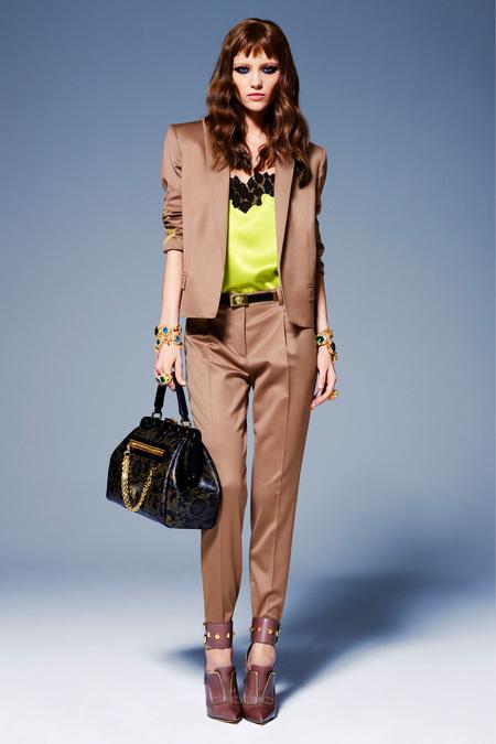 Copy of versace-pre-fall-2013-14