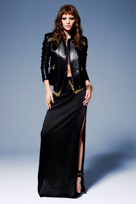 Copy of versace-pre-fall-2013-17