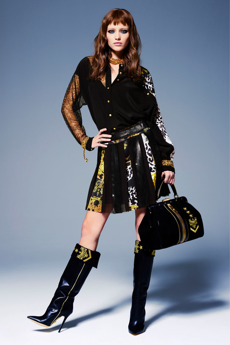 Copy of versace-pre-fall-2013-3