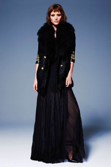Copy of versace-pre-fall-2013-4