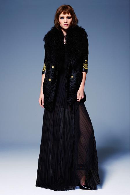 Copy of versace-pre-fall-2013-4