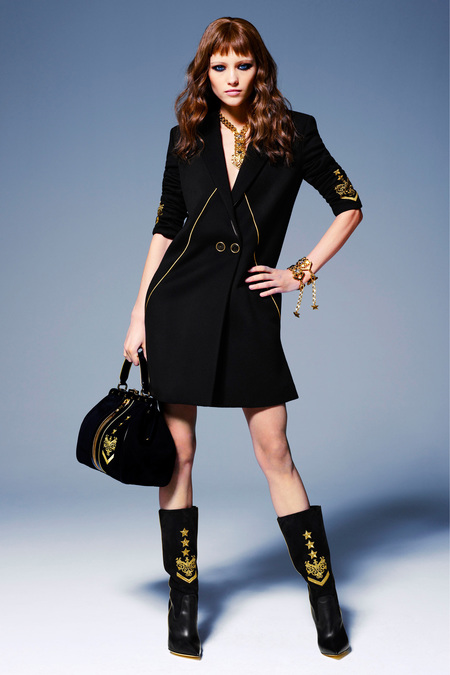 Copy of versace-pre-fall-2013-5