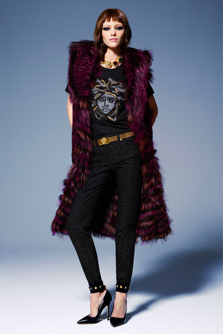Copy of versace-pre-fall-2013-6