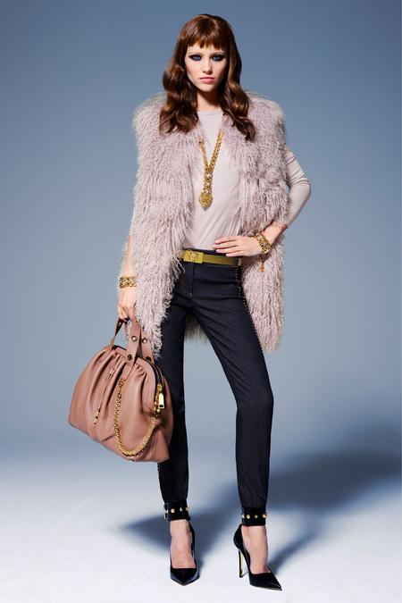 Copy of versace-pre-fall-2013-7