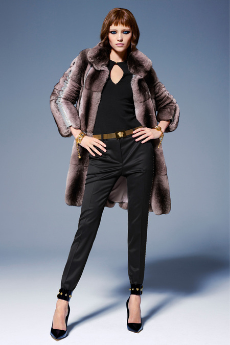 Copy of versace-pre-fall-2013-8