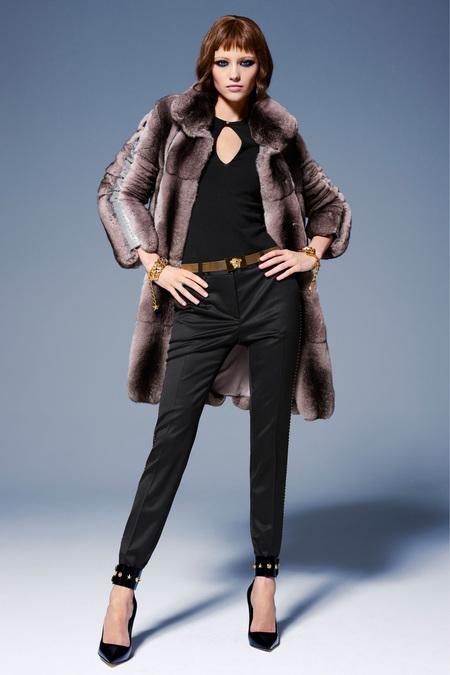 Copy of versace-pre-fall-2013-8