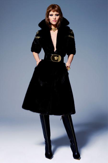 Copy of versace-pre-fall-2013-9