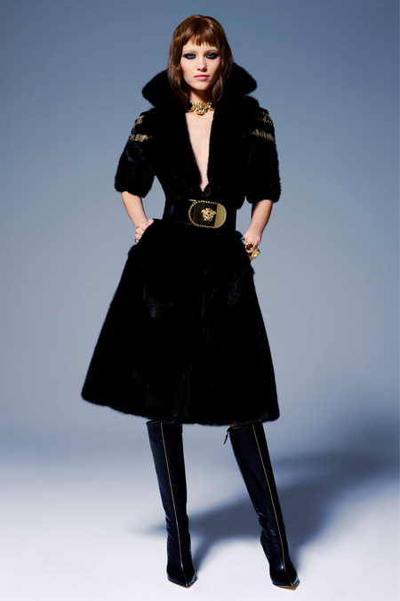 Copy of versace-pre-fall-2013-9