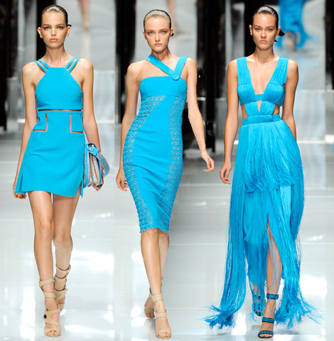 Copy of versace-spring-summer-2011-collection