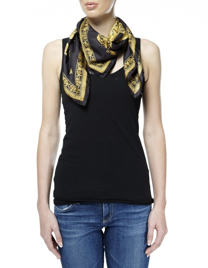 Copy of wild-baroque-silk-scarf-758217-1280615_image