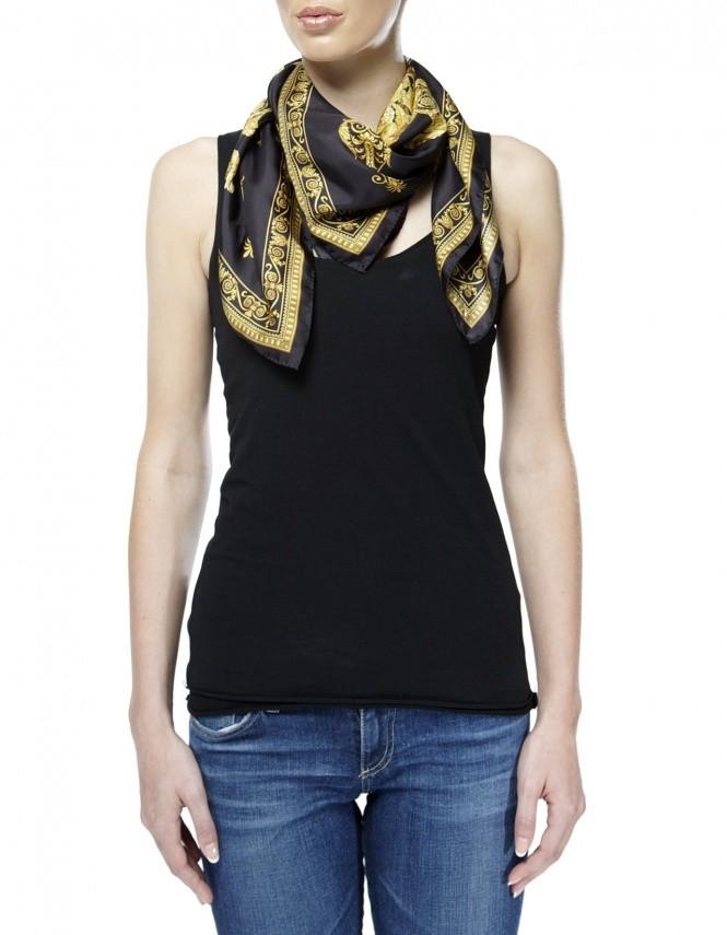 Copy of wild-baroque-silk-scarf-758217-1280615_image