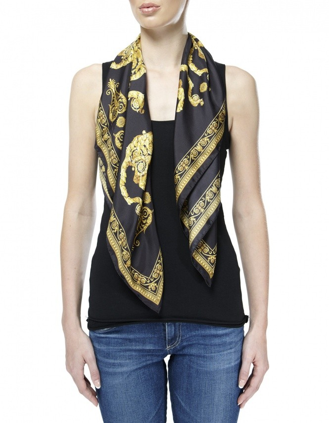 Copy of wild-baroque-silk-scarf-758217-1280616_image