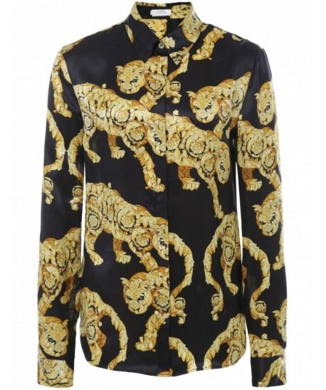 Copy of wild-baroque-silk-shirt-758170-1258247_medium