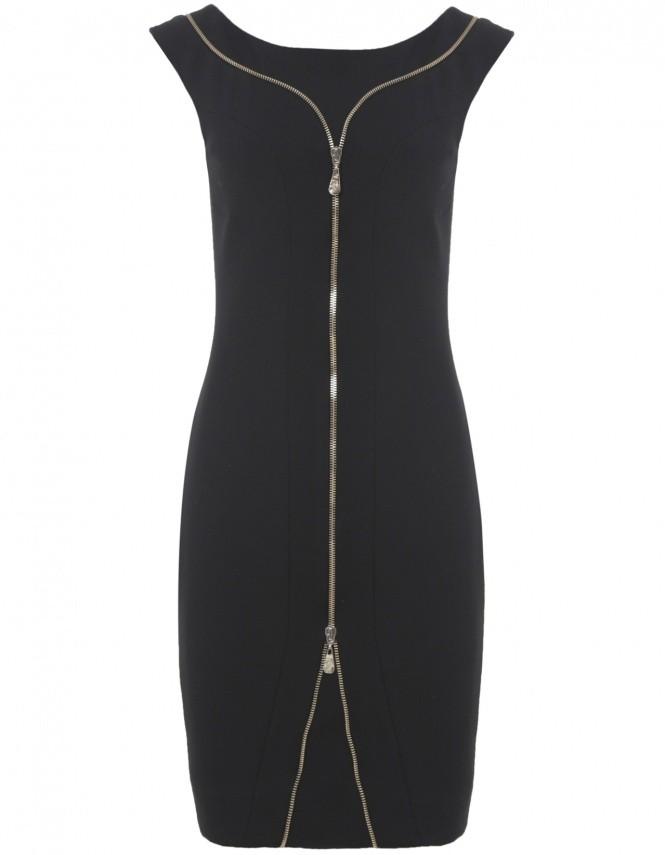 Copy of zip-baroque-dress-758188-1258619_image