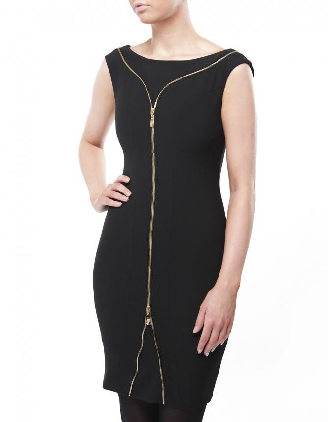 Copy of zip-baroque-dress-758191-1258630_image