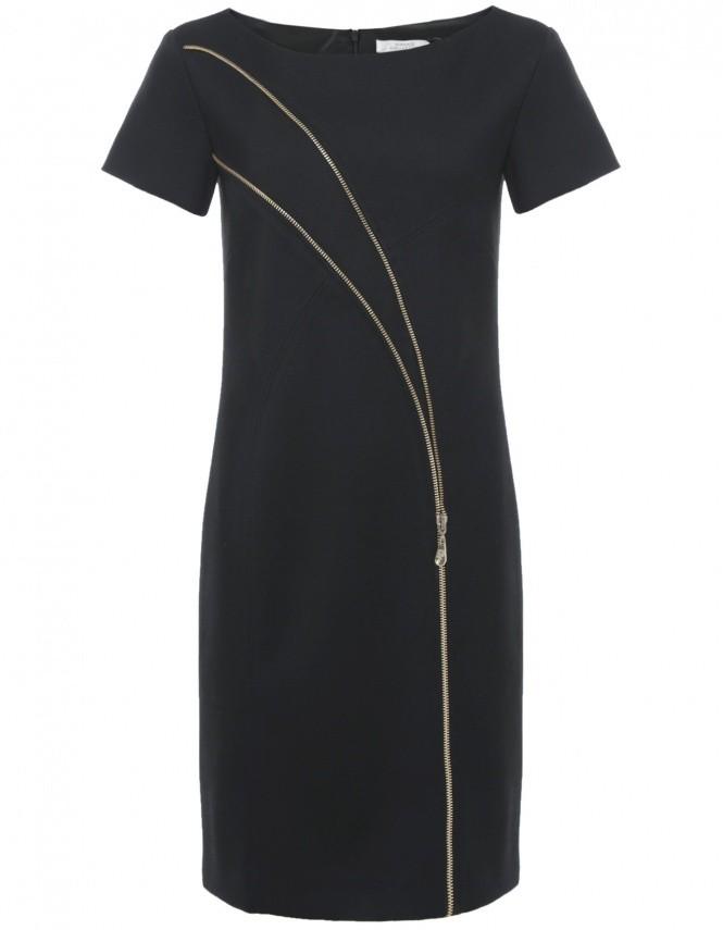 Copy of zip-baroque-dress-758203-1252865_image