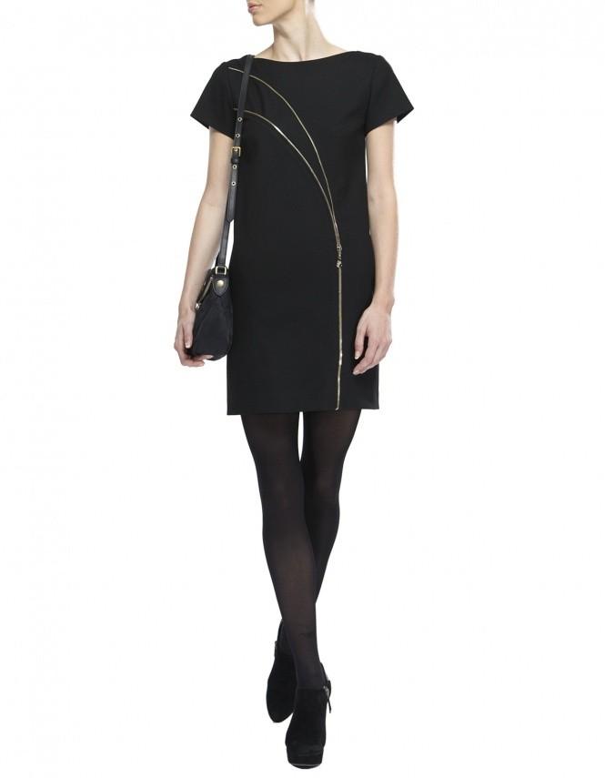 Copy of zip-baroque-dress-758205-1252870_image