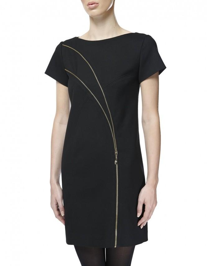 Copy of zip-baroque-dress-758205-1252873_image