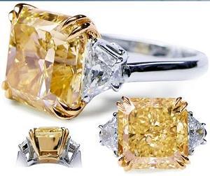 new diamondd