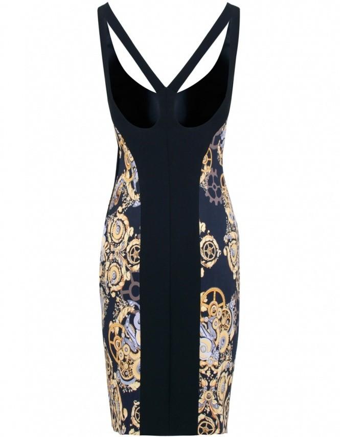 print-bodycon-dress-746057-1108053_image