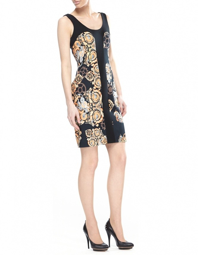 print-bodycon-dress-746057-1108061_image
