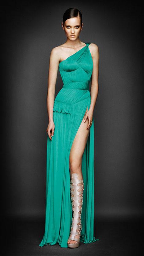prom-dresses-designer