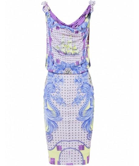 ship-print-dress-746072-1179915_medium