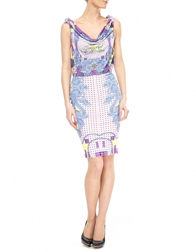 ship-print-dress-746075-1179926_image
